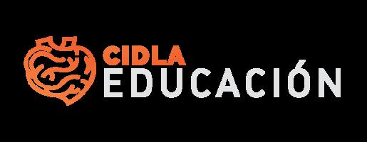 Cidla Educación